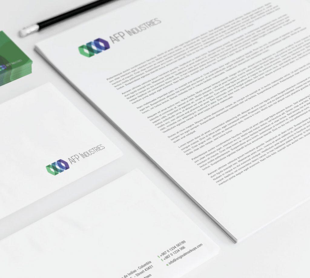 Portfolio – Halo Web Design