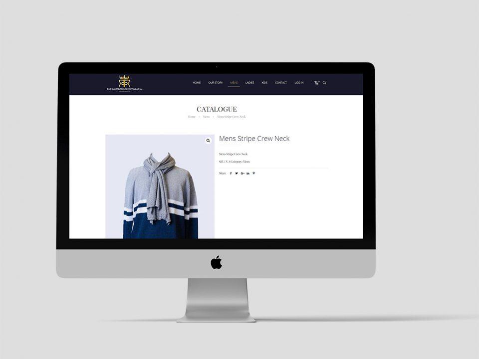 www.rrknitwear.co.za